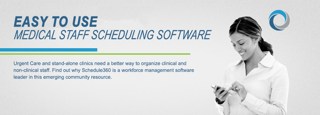 schedule 360 employee scheduling systems labor management systems