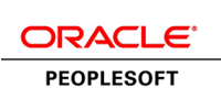 Peoplesoft