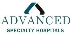 advanced-specialty-hospital