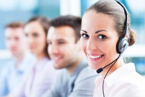 call-center-scheduling