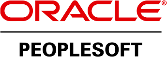 Oracle Peoplesoft | Scheduling Software