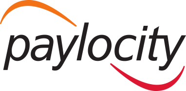 Paylocity | Healthcare Scheduling Software