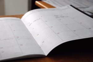Set flexible schedules with Schedule360 software